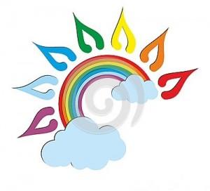 soce-logo-z-tcz-53279343