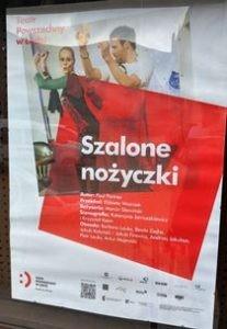 teatr-207x300